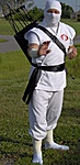 Costume- Storm Shadow- complete-stormy.jpg