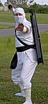 Costume- Storm Shadow- complete-ss-katana.jpg