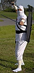 Costume- Storm Shadow- complete-high-defense-ss.jpg