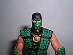 Mortal Kombat Ninjas-reptile2.jpg