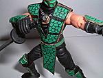 Mortal Kombat Ninjas-reptile4.jpg