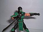 Mortal Kombat Ninjas-reptile5.jpg