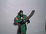 Mortal Kombat Ninjas-reptile6.jpg