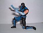 Mortal Kombat Ninjas-subzero5.jpg