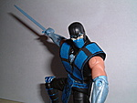 Mortal Kombat Ninjas-subzero6.jpg