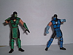 Mortal Kombat Ninjas-versus.jpg