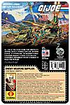 Destro 6 Inch Custom Figure-destro-card-back-web.jpg