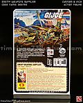 Destro 6 Inch Custom Figure-destro-n.jpg