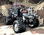 Custom Dreadnok Thunder Machine-img_0965.jpg