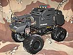 Custom Dreadnok Thunder Machine-img_0973.jpg