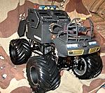 Custom Dreadnok Thunder Machine-img_0979.jpg