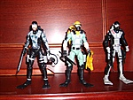 Assault on Cobra Island fix #1 & 2: Wet-suit and Ripcord-divers.jpg
