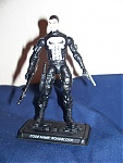 25th Frank Castle a.k.a. Punisher-new_pictures_162.jpg