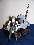 25th Sgt. Slaughter and Triple T mark 2-new_pictures_166.jpg