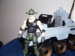 25th Sgt. Slaughter and Triple T mark 2-new_pictures_168.jpg