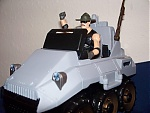 25th Sgt. Slaughter and Triple T mark 2-new_pictures_171.jpg