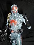 Cobra Commander Custom Movie Maniacs Style-010.jpg