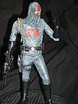 Cobra Commander Custom Movie Maniacs Style-020.jpg
