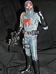 Cobra Commander Custom Movie Maniacs Style-040.jpg