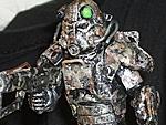Brotherhood of Steel Fallout 3 Cumston GI Joe-010.jpg