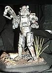 Brotherhood of Steel Fallout 3 Cumston GI Joe-020.jpg