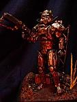 Brotherhood of Steel Fallout 3 Cumston GI Joe-030.jpg