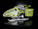 Custom Ghost Hawk w Lights & Sounds-skyhawk1.jpg