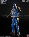 Custom Cobra Commander Figure - 6 Inch-cobra-commander-b.jpg