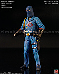 Custom Cobra Commander Figure - 6 Inch-cobra-commander-c.jpg