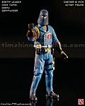 Custom Cobra Commander Figure - 6 Inch-cobra-commander-d.jpg