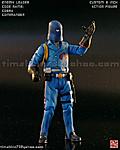 Custom Cobra Commander Figure - 6 Inch-cobra-commander-e.jpg