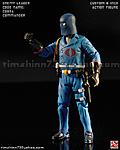 Custom Cobra Commander Figure - 6 Inch-cobra-commander-g.jpg