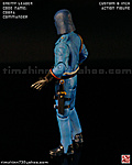 Custom Cobra Commander Figure - 6 Inch-cobra-commander-h.jpg