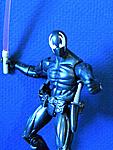 Grendel Prime, and Death's Head-3786076787_e0369151ec.jpg