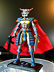 Grendel Prime, and Death's Head-3786775354_6375c2f2c0.jpg