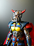Grendel Prime, and Death's Head-3785977175_f7c46e6b08.jpg