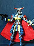 Grendel Prime, and Death's Head-3786093871_1672d0e91b.jpg