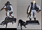 ROC style Mutt and Junkyard-roc-mutt-junkyard.jpg
