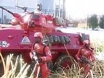 Custom Crimson Humvee-crimson-guard-lav.jpg