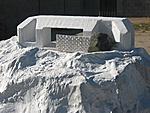 Diorama project - Cobra Mountain-picture-016.jpg