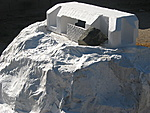 Diorama project - Cobra Mountain-picture-017.jpg