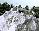 Diorama project - Cobra Mountain-untitled1.jpg