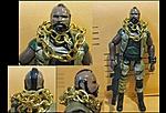 Custom Mr. T & Battle worn DeadPool-mrt.jpg