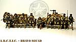 G.I. Joe - A.R.C.T.I.C. Force-bravo-squad01.jpg