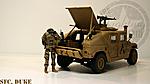 G.I. Joe - A.R.C.T.I.C. Force-bravo-duke01.jpg