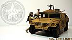 G.I. Joe - A.R.C.T.I.C. Force-bravo-lowlight01.jpg