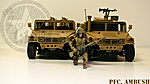 G.I. Joe - A.R.C.T.I.C. Force-bravo-ambush01.jpg
