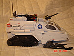 My First Custom, Ice Dagger with snow cat decals-dsc02042.jpg