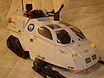 My First Custom, Ice Dagger with snow cat decals-dsc02043.jpg