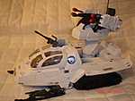 My First Custom, Ice Dagger with snow cat decals-dsc02046.jpg